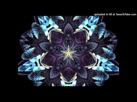 Gramatik - Anima Mundi (ft Russ Liquid) 432hz [Electronic]