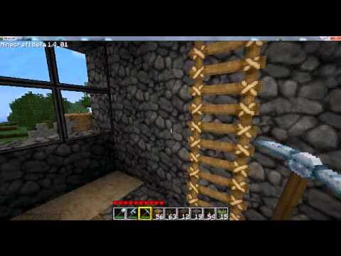 Minecraft Server No Hamachi Crack GER NEUE IP YouTube - Minecraft server erstellen hamachi cracked