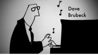 Dave Brubeck on Fighting Communism with Jazz