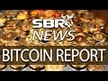 Free Bitcoin Miner 2020 earn 1 BTC Dialy