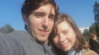 Couple Featured In 'Stronger' Film About Boston Bombings To Divorce