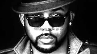 Banky W - Yes/No Lyrics