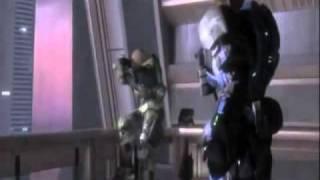 Halo Reach All Noble Team Deaths