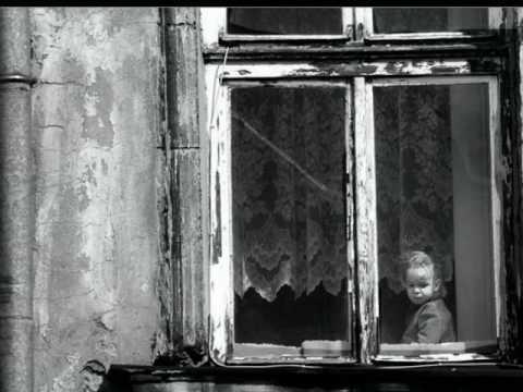 """Anna Chodakowska /Stachura- Confiteor, fragment """"Mszy Wędrującego"""""""