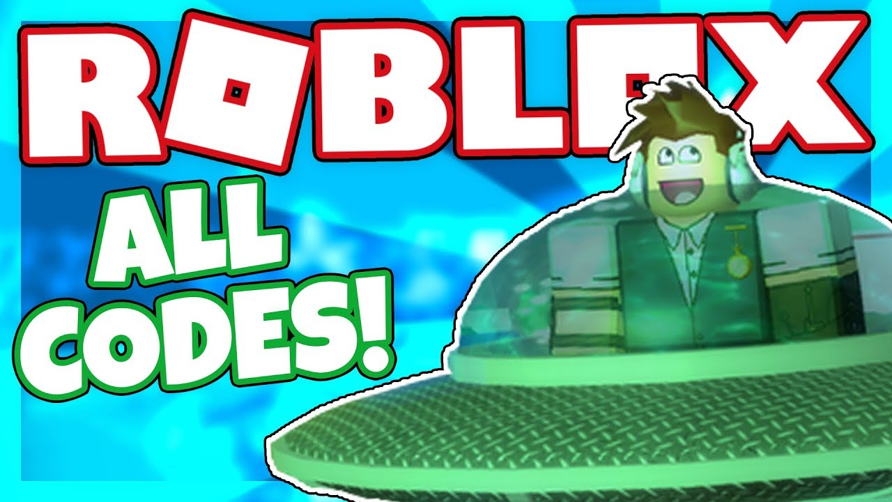 roblox alien simulator codes 2019 july All Working Codes Roblox Alien Simulator Youtube
