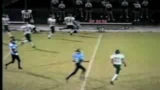 EVJV vs Kettle Run thumbnail