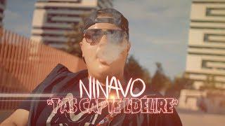Ninavo - T'as Captè L'Délire I Daymolition
