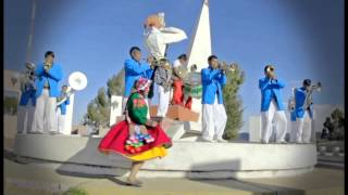 Mix Huayño Real Amistad Socca ◄ HD  VIDEO ♫Music♫ OFICIAL  2014