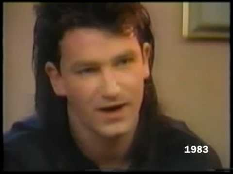 https://i.ytimg.com/vi/CVg9bVLpdDs/hqdefault.jpg Bono 1983