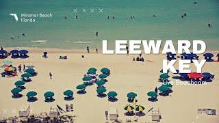 Preview of stream Leeward Key Webcam Miramar Beach, FL