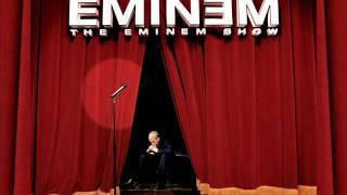 The Eminem Show - Curtains Close (Skit)