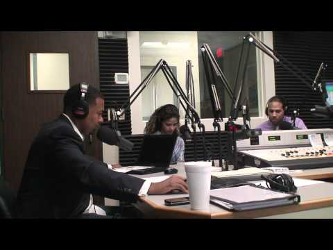 1110 KTEK Business Talk Radio - Houston, TX Real Estate Success Story