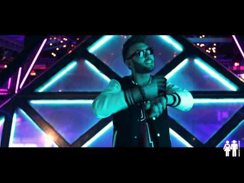 DJ Matrix feat. Paps'n'Skar & Vise - Voglio tornare negli anni 90 - Spankers Mix
