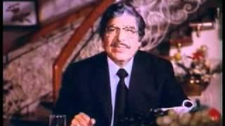 Prem Geet (1981) Part 2