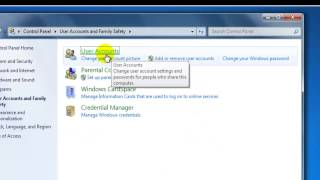Windows Tips & Secrets - How to disable the Windows Security Permission feature?