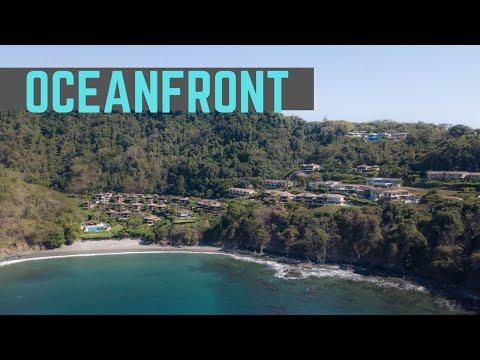 Herradura Beach Home/ Luxury Homes Costa Rica