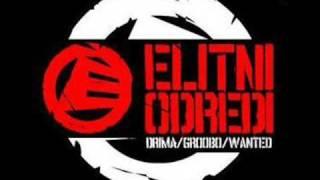 Filip Filipi - Persijska Princeza (Feat. Boban Rajovic & Elitni Odredi) thumbnail