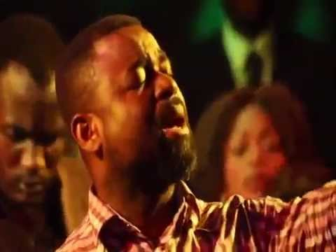 Nzambe na bomoyi - GAEL Music (Paroles et Traduction) | Worship Fever Channel