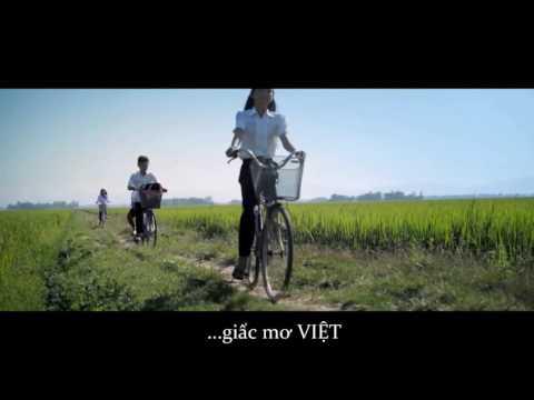 Masan Ca 20_Ta Quang Thang_Animated Clip for Anh Khoa_Subtitle adjusted