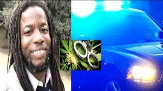 Jamaican Man Gets 8-Years In Prison For Having Medical Marijuana In Mississippi.