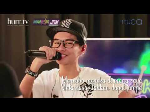Benladin - Hikayat Benladin I Muzik Jam Musim Ke-2