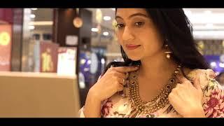 Joyalukkas Jewellery 101 - Marathi