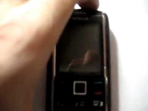 Аккумулятор nokia bp-6m. Технология: li-polymer; емкость: 1100 мач; тип: стандартная; напряжение: 3. 7 в. Вы можете купить аккумуляторы для сотовых телефонов nokia в 75 интернет-магазинах по цене от 230 до 3450 рублей. Товары@mail. Ru помогут сравнить аккумуляторы для сотовых телефонов.