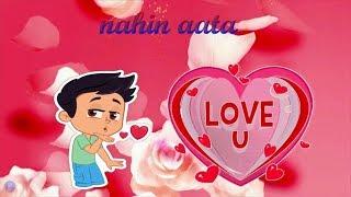 Chupana bhi nahi aata whatsapp status ❤❤| Chhupana bhi nahin aata status |Baazigar Love status song