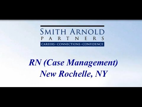 Rn Case Management