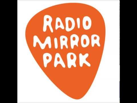 GTA V [Radio Mirror Park] Toro y Moi - So Many Details