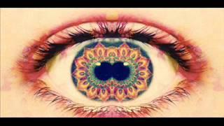 Solomun - Keep Control (Original Mix)