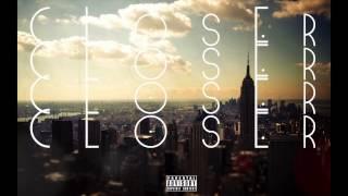"(SOLD) J. Cole/Fabolous/Drake Type Beat Instrumental (SUMMER BANGER) | ""Closer"" (Prod. Papamitrou)"