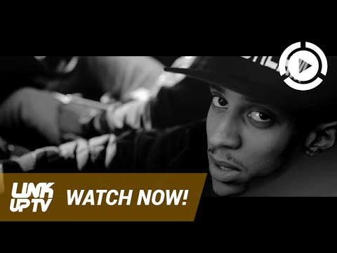 Snap Capone, Young Adz, Corleone, Prince - Amen (Music Video) | Link Up TV