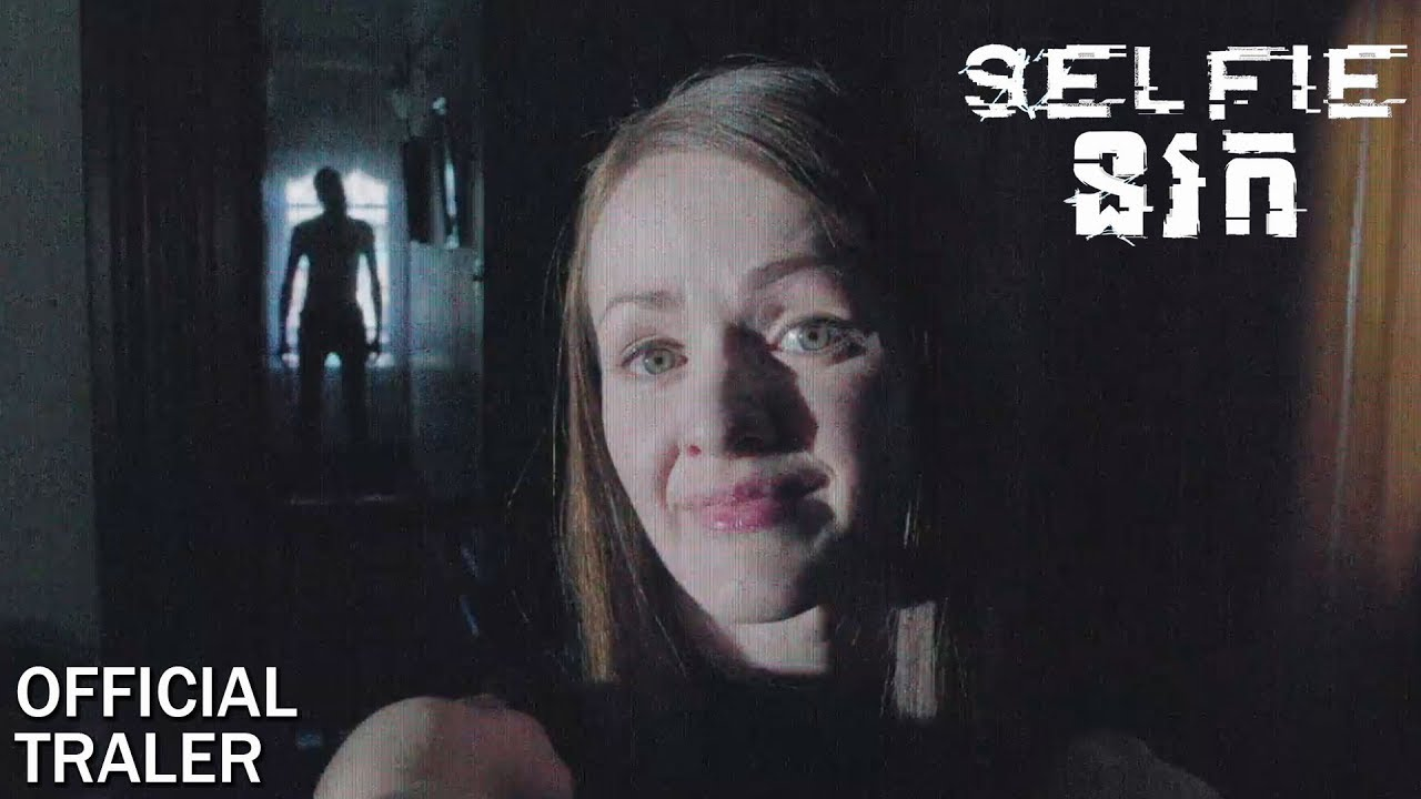 Download Selfie From Hell - Trailer
