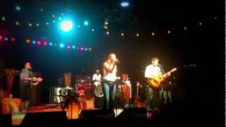 Colbie Caillat - Brighter Than The Sun (Live at Pepperdine University)