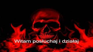 """Poradnik gogle chrome seafight problem z literką """"ą"""" czat"""