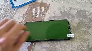 Deivid Morganson hidrogel Xiaomi Mi 9 y otras opiniones
