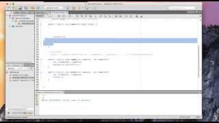 bloque 1 fundamentos de programacin tutorial 4 funciones java