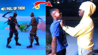 confronting-a-fortnite-trash-talker-face-to-face-fight