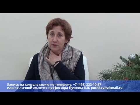 Причины и лечение грыжи пищеводного отверстия диафрагмы