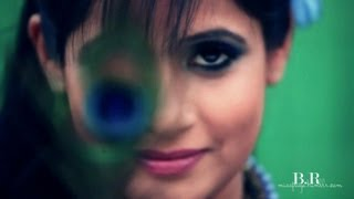 Non-stop Sad Songs Collection || Miss Pooja || Sudesh Kumari || Manjit Rupowalia | Hit Sad Songs