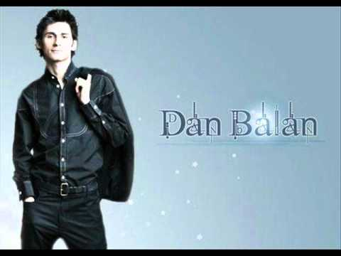 Dan Balan Freedom 2011 House Music (Radio Edit)