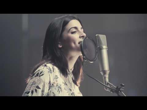 Léa Paci - Adolescente Pirate (Live Session Ferber)