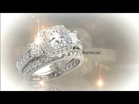 Understanding diamond clarity by Moseley Diamond Showcase Lexington, SC