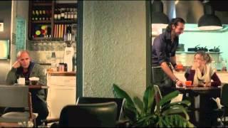 Manny Lewis Trailer