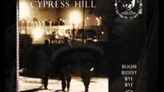 Cypress Hill & Fugees- Boom byddy Bye Bye Vs Prophet Rides Again Riddim