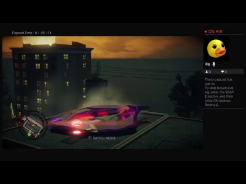 How  to get the duffel bag gta 5 online