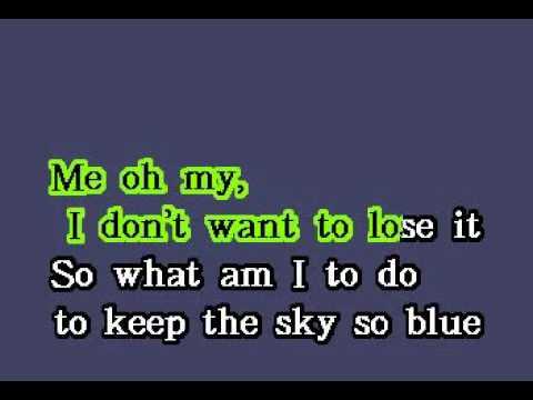 DK089 17   Oliver   Who Will Buy [karaoke]