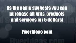 CSS programmer for $5! | PLUS HTML, C, WORDPRESS, PHP, JAVA, Joomla, iOS & Mobile