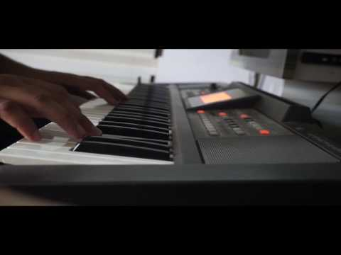 Dil Dosti Dobara new title song Piano Cover